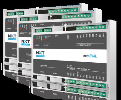 nxt4EVAL-Set