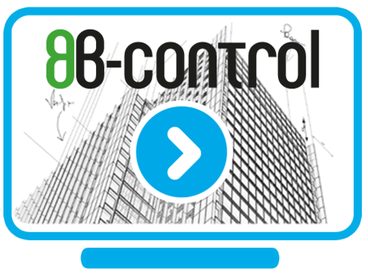 B-control - building automation simply done
