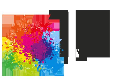 10 Jahre nxtControl