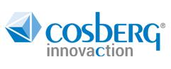 Cosberg