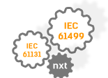 Investment protection - Seamless use of IEC 61499 & IEC 61131