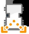 Flexible Automation - Einfache Verteilung von Steuerungslogik