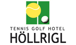 Tennis Golf Hotel Höllrigl