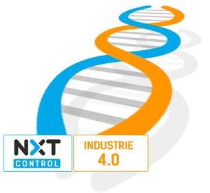 Industrie 4.0 ist in unserer DNA
