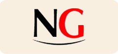 NG Global
